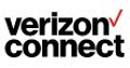 VERIZON CONNECT NETHERLANDS